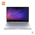 НоутбукиXiaomi Mi Notebook Air 12,5 4/256 Silver
