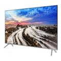 ТелевизорыSamsung UE82MU7002T