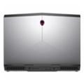 НоутбукиAlienware 15 R3 (A15i78S1G16-WGR) Gray