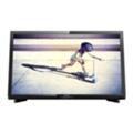 ТелевизорыPhilips 22PFS4232