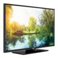ТелевизорыHyundai FLN 32TS439