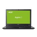 НоутбукиAcer Aspire 3 A315-41G-R8SC (NX.GYBEU.014)
