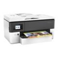 Принтеры и МФУHP OfficeJet Pro 7720