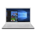 НоутбукиAsus VivoBook 17 X705UA (X705UA-GC133)