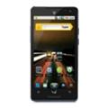 Мобильные телефоныFly IQ285 (Turbo)