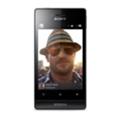 Мобильные телефоныSony Xperia Miro