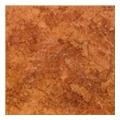 Керамическая плиткаИнтеркерама Аликанте 43x43 бежевый (22)