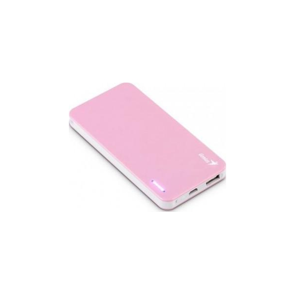 Genius ECO-u306 Pink (39800005102)