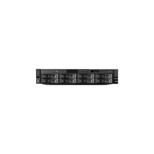Lenovo x3650M5 (5462G2G)