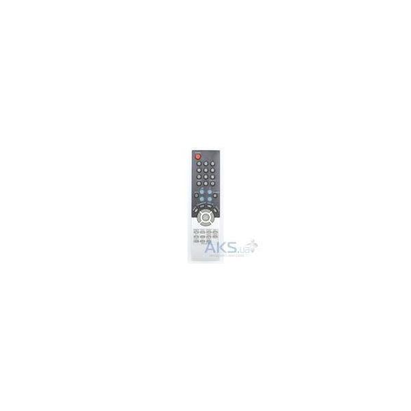 Samsung BN59-00477A