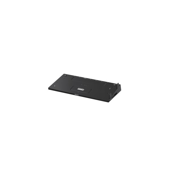 Sony VGP-PRS30