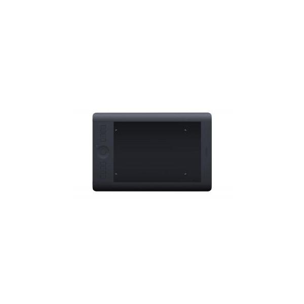 Wacom Intuos Pro M (PTH-651)