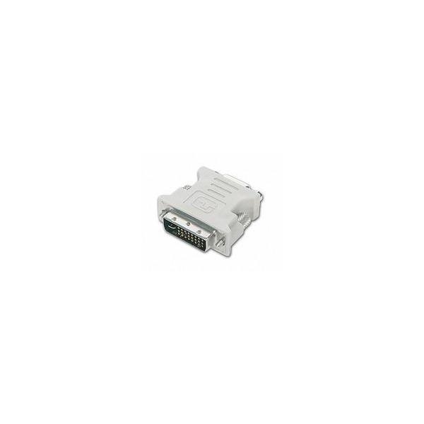 Cablexpert A-DVI-VGA