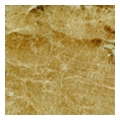 Керамическая плиткаNavarti Emperador Glos Noce 45x45