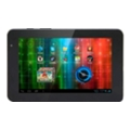 Prestigio MultiPad PMP5570C 8Gb Black