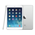 Планшеты Apple iPad Mini 2 Retina