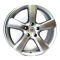 Колёсные дискиWSP Italy Volkswagen W451 (R20 W9.0 PCD5x130 ET60 DIA71.6)