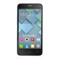 Alcatel One Touch Idol Mini 6012X Black