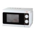 Микроволновые печиSaturn ST-MW8160