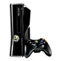 Игровые приставкиMicrosoft Xbox 360 Slim 500GB