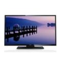 ТелевизорыPhilips 50PFL3008K