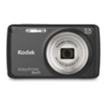 Цифровые фотоаппараты Kodak EasyShare Touch M577