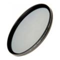 СветофильтрыMarumi 72 mm DHG Super Circular PL(D)
