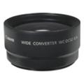 Canon WC-DC52