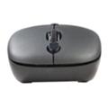 Клавиатуры, мыши, комплектыA4Tech G9-551FX-1 Black USB