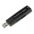 USB flash-накопителиKingston 4 GB DataTraveler 100