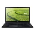 НоутбукиAcer Aspire V5-573-34014G50akk (NX.MC1EU.001)