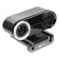 Web-камерыGemix J5