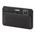 Цифровые фотоаппаратыSony DSC-TX20