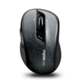 Rapoo 7100P Grey-Black USB