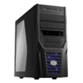 Настольные компьютерыSYSTEMNIK Optimus 107
