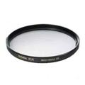 СветофильтрыSigma 58 mm Multi Coated UV EX DG