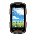 Мобильные телефоныSigma mobile X-treme PQ22A