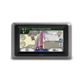 GPS-навигаторыGarmin Zumo 660