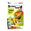 Защитные пленки для мобильных телефоновNokia ADPO  5230 ScreenWard
