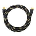Кабели HDMI, DVI, VGADune HDMI-HDMI 5м
