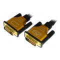 Кабели HDMI, DVI, VGAViewcon VD100-10