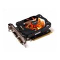 ВидеокартыZOTAC GeForce GTX650 Ti ZT-61101-10M