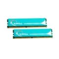 Оперативная памятьG.SKILL F2-6400CL4D-4GBPK