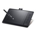 Графические планшетыGenius EasyPen M506