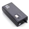 Универсальные блоки питания для ноутбуков3Q CH090-MEU10N