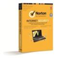 Программное обеспечениеSymantec Norton Mobile Security 3.0 RU 1 User Card (21243181)