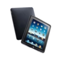 Cellular Line Silicon Case Black (BKSILICONCIPAD)