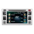 Автомагнитолы и DVDRoad Rover 394 (для Hyundai SantaFe)