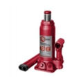 Intertool GT0027