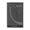 Аккумуляторы для мобильных телефоновNokia BP-5L (1300 mAh)